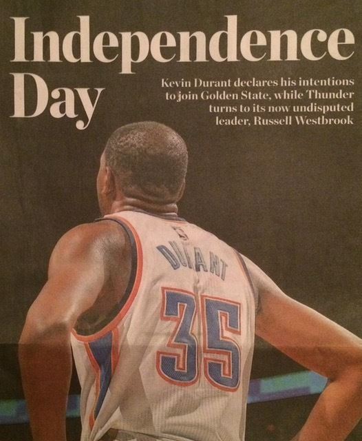 KD_IndependenceDay.jpg