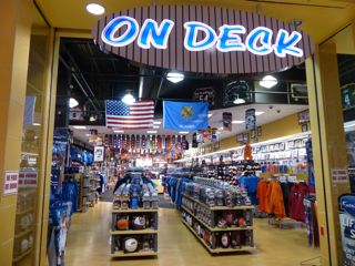 on deck entrance.jpg