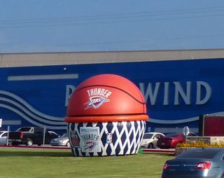 riverwind casino 2.jpg