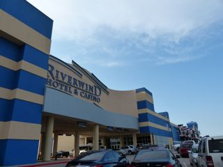 riverwind casino 3.jpg