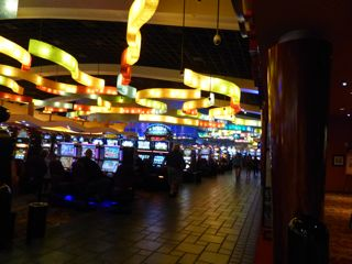 riverwind casino 4.jpg